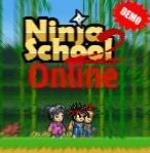 Ninjaschoolonline
